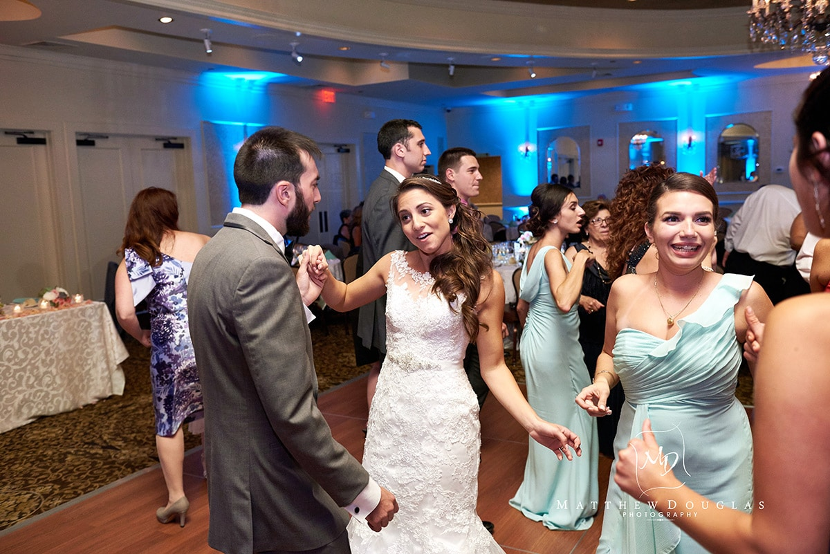 weddings at The Grand Colonial 34