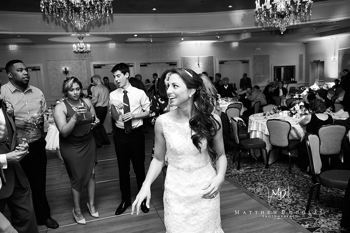 weddings at The Grand Colonial 35