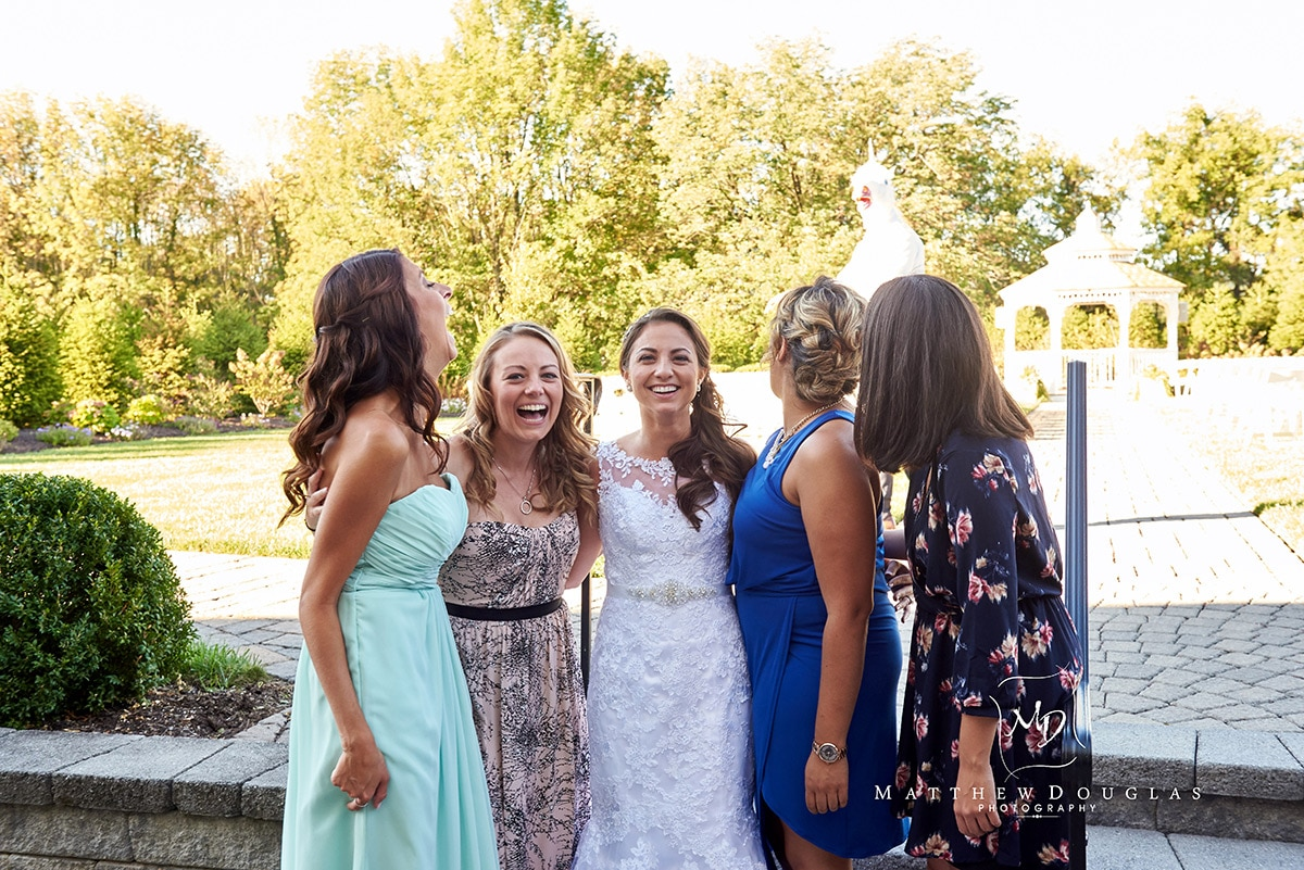 weddings at The Grand Colonial 36