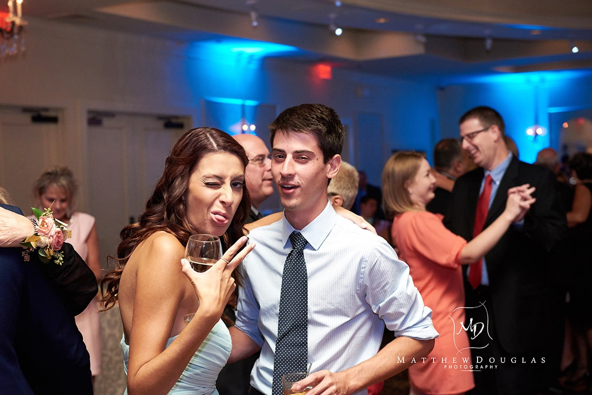 weddings at The Grand Colonial 37
