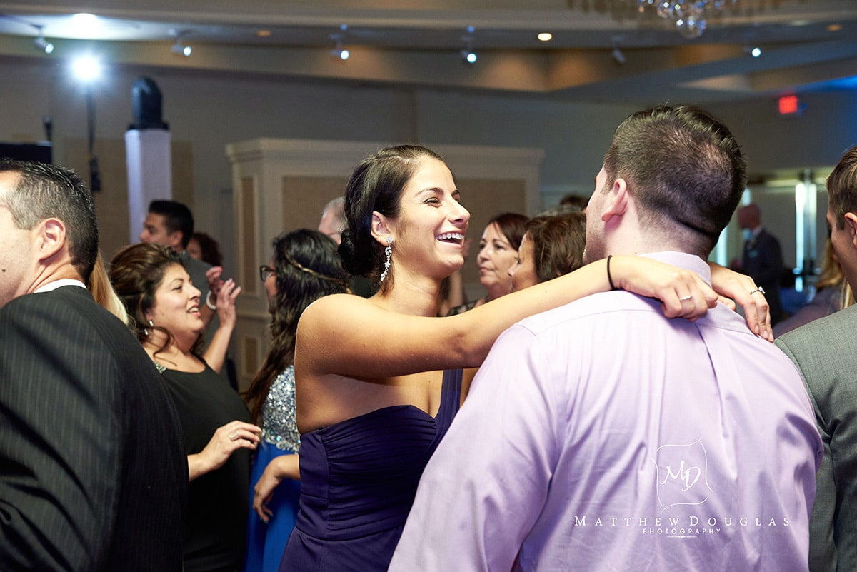 weddings at The Grand Colonial 39