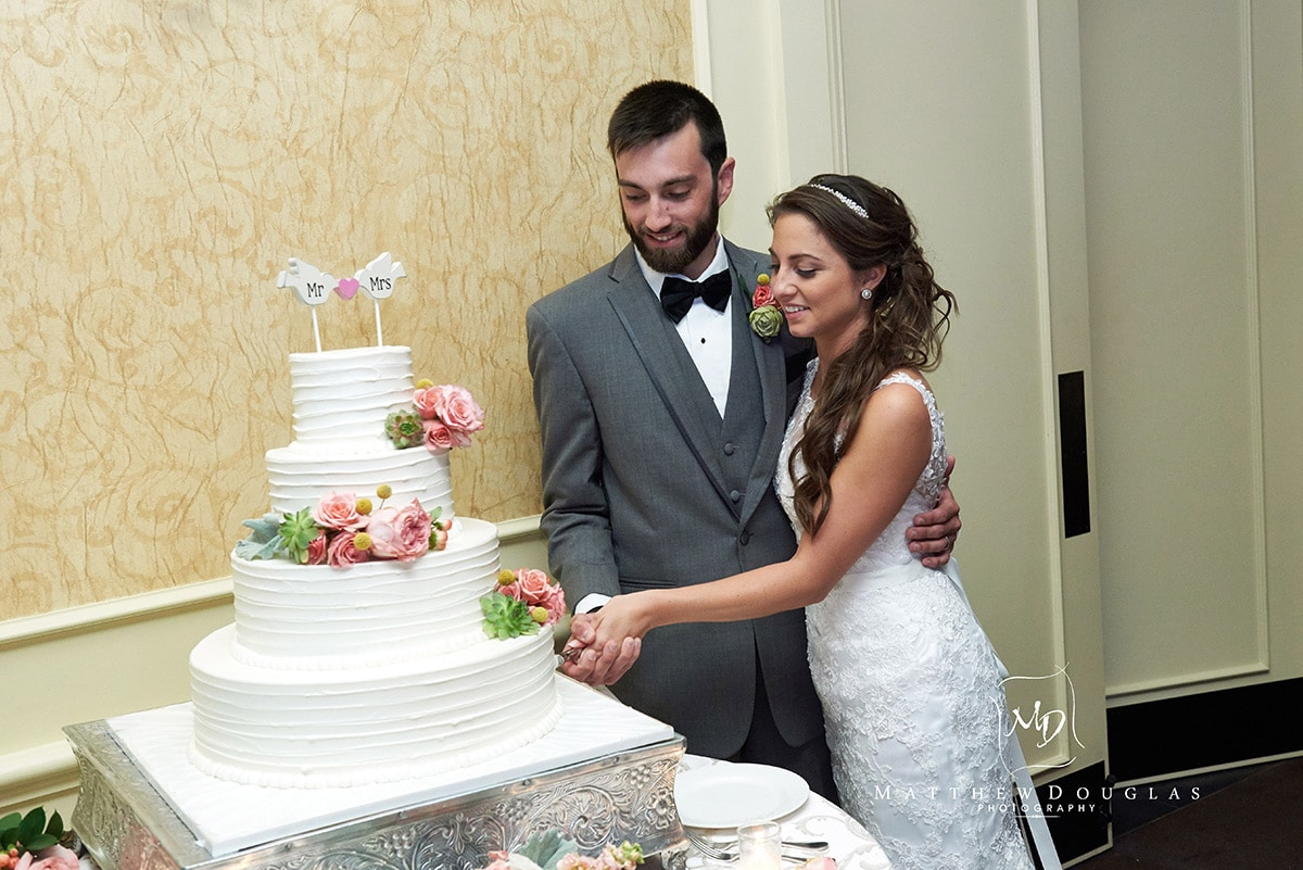 weddings at The Grand Colonial 40