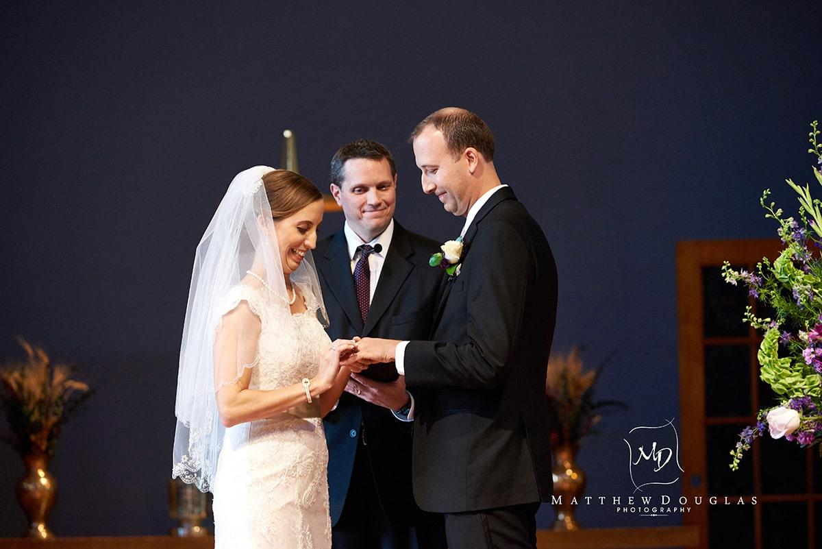 Matt Mercer Wedding.Mercer Oaks Country Club Wedding