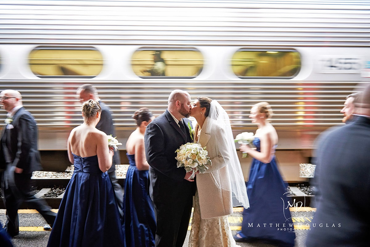 bernards inn wedding 01
