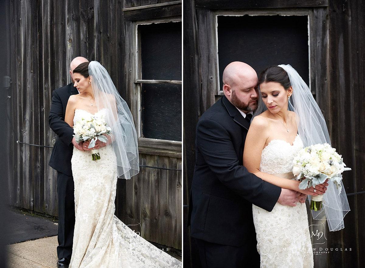 bernards inn wedding 02