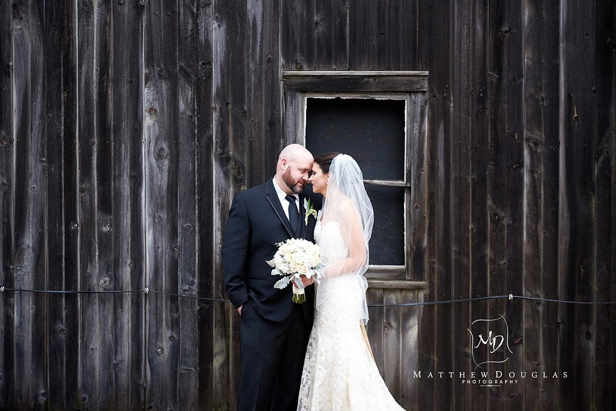 bernards inn wedding 03