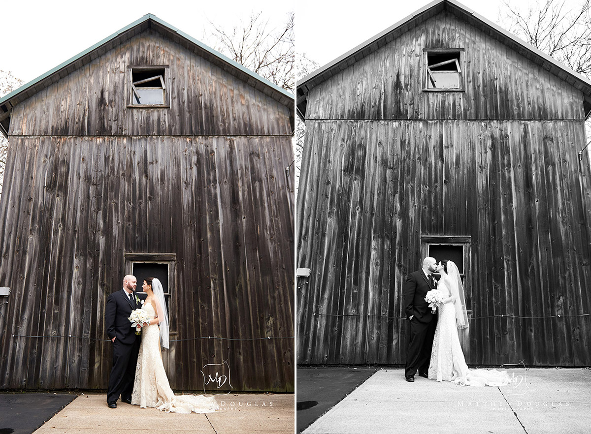 bernards inn wedding 04
