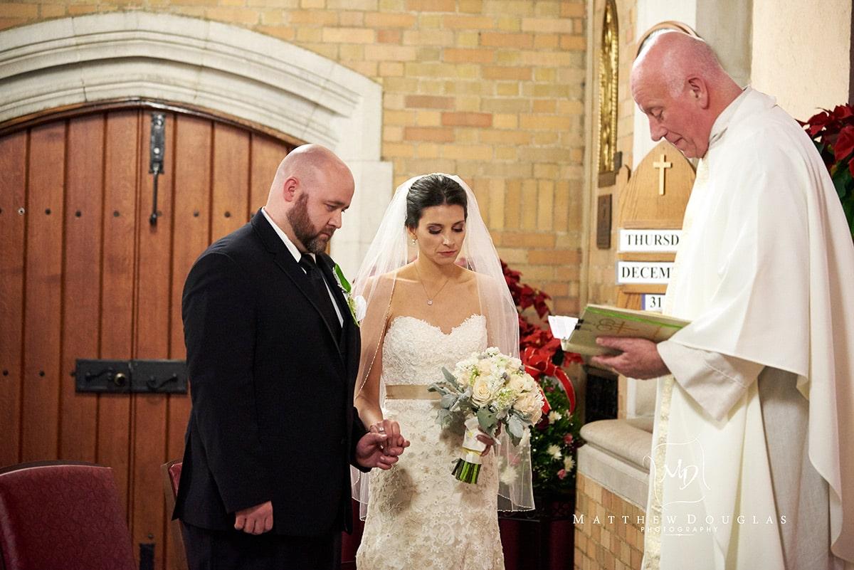 bernards inn wedding 17