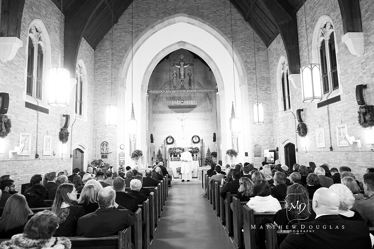 bernards inn wedding 19