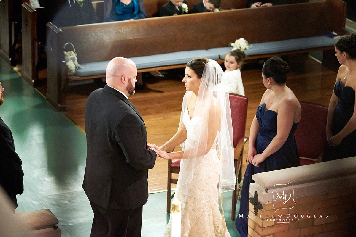 bernards inn wedding 20