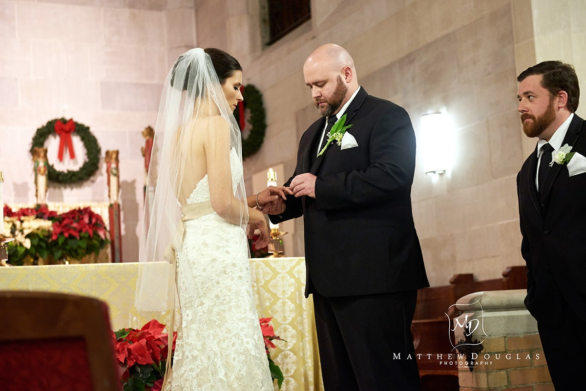 bernards inn wedding 21