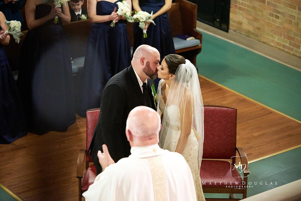 bernards inn wedding 22
