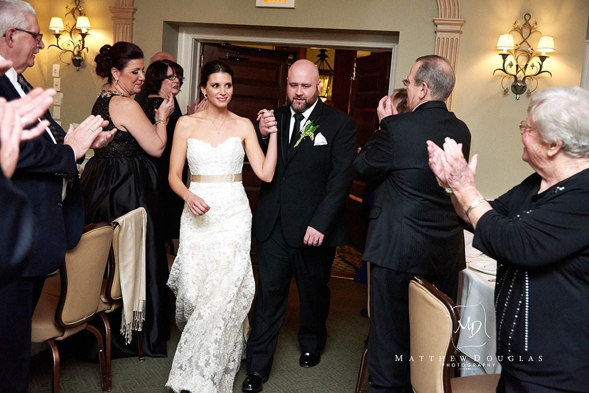 bernards inn wedding 26