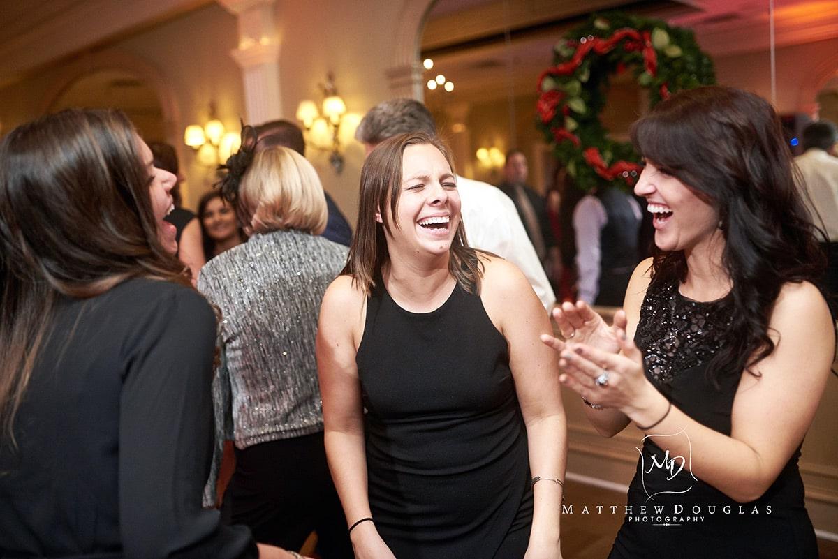 bernards inn wedding 32