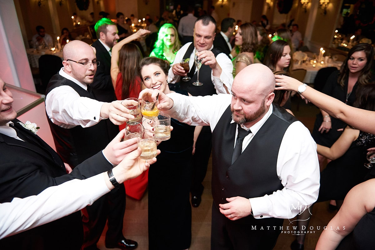 bernards inn wedding 36