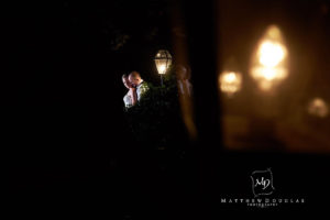 Davids County Inn Wedding | Ali & Nevin