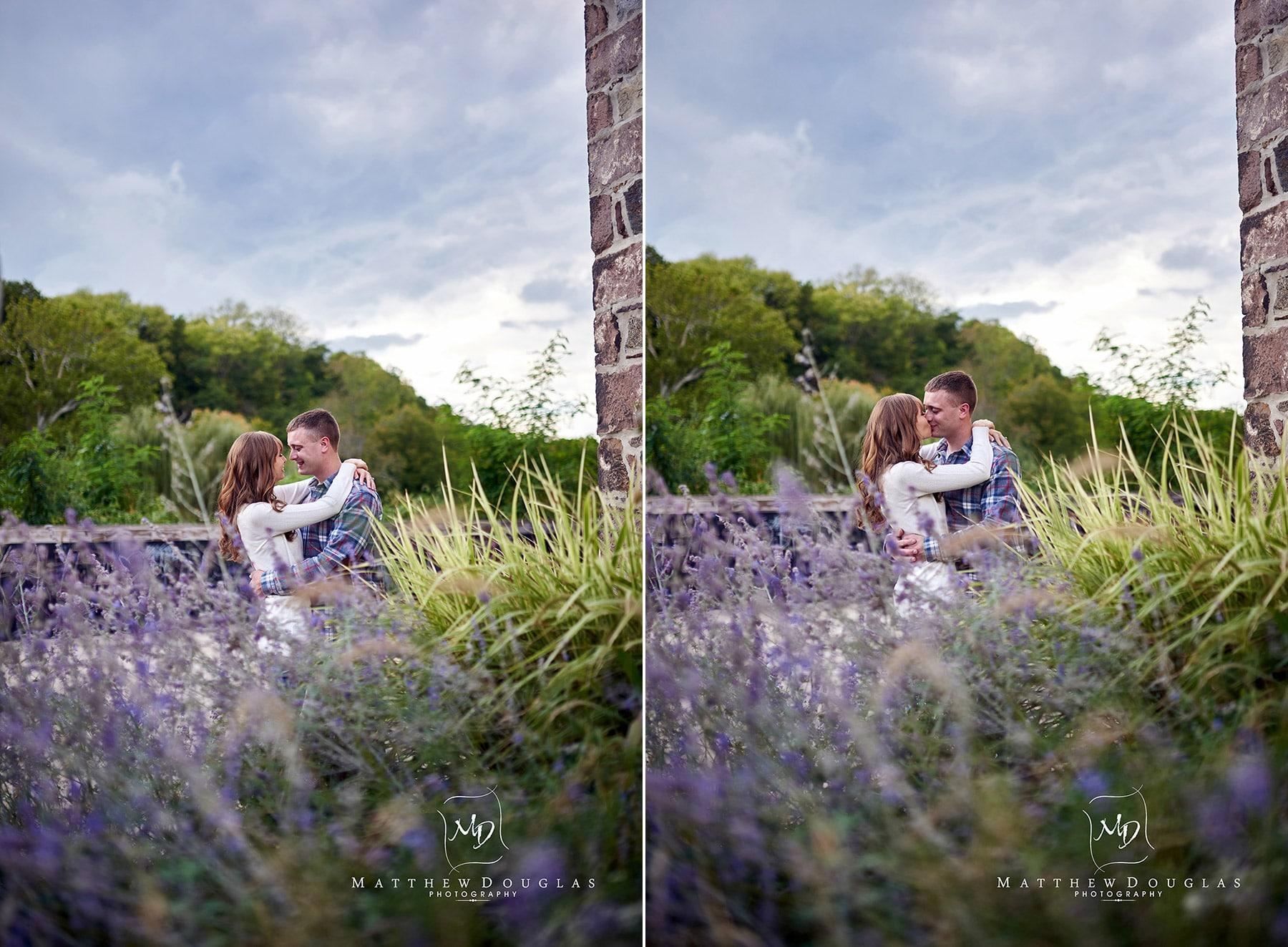 engagement-photo-clinton-nj-05