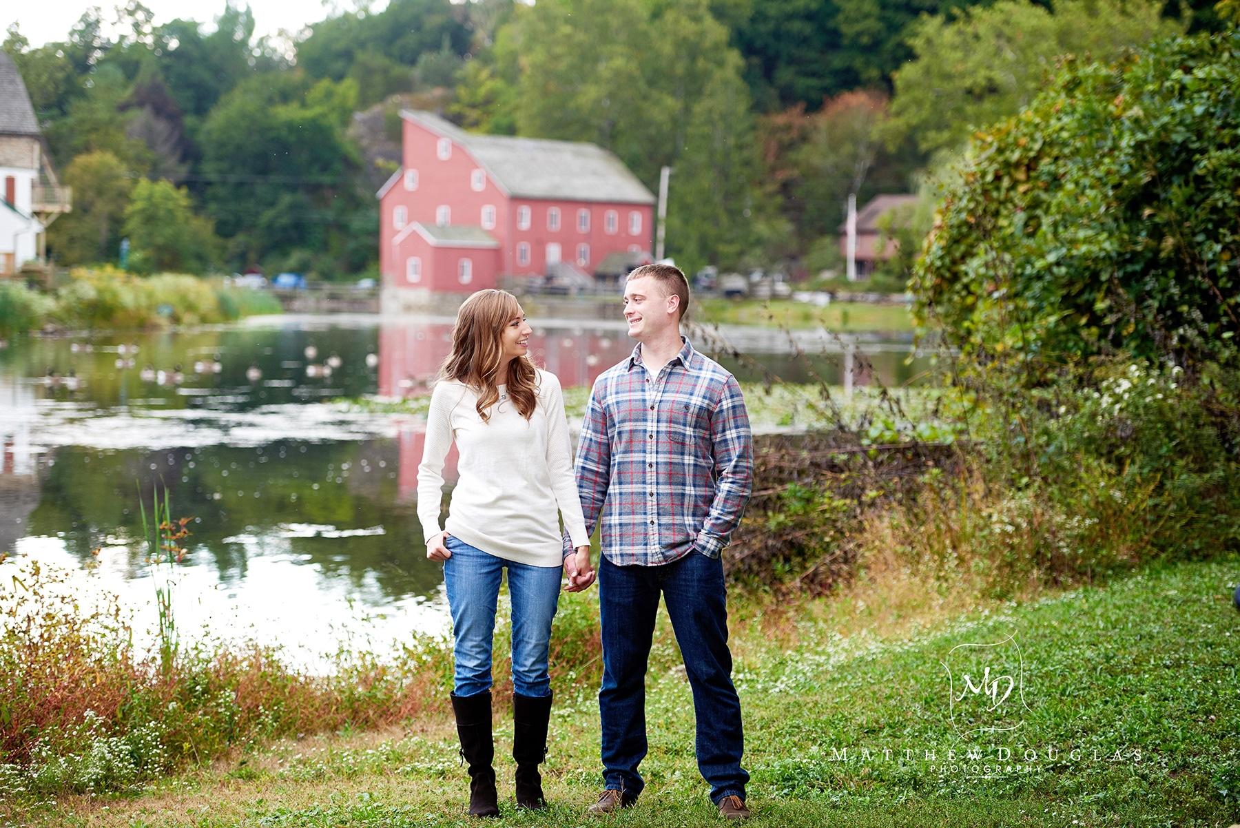 engagement-photo-clinton-nj-07