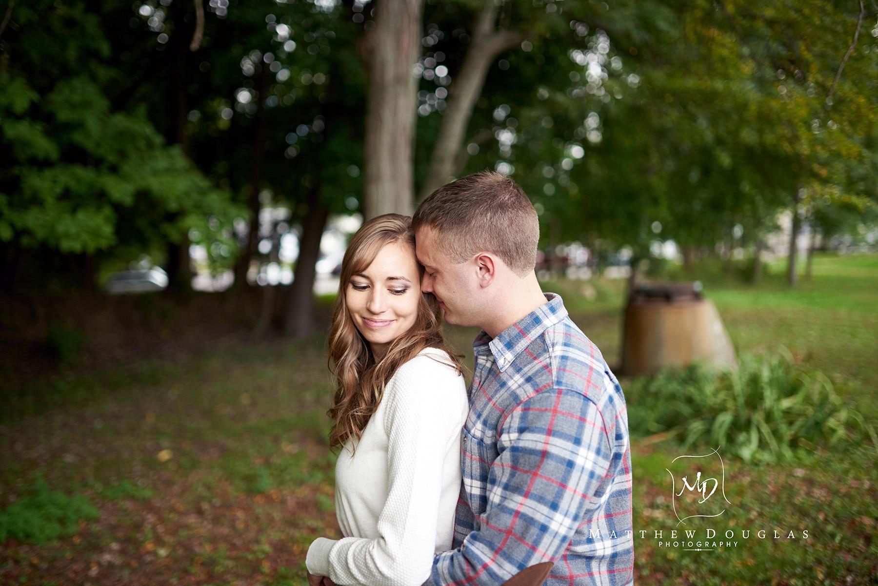 engagement-photo-clinton-nj-08