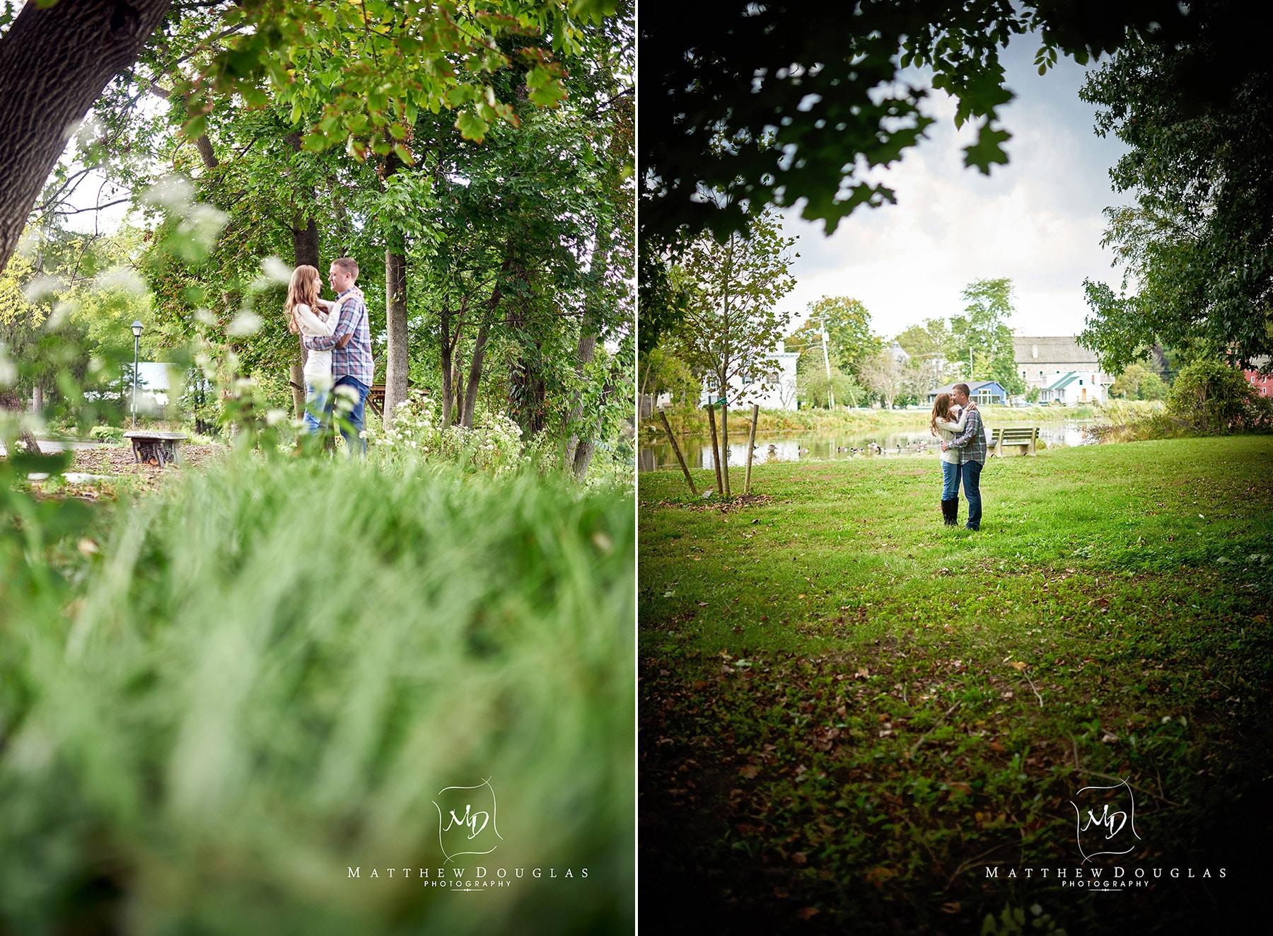 engagement-photo-clinton-nj-09