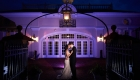 bella voir manor weddings