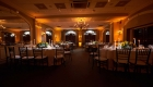 bernards inn wedding ballroom