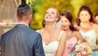 emotional bride farmhouse grand colonial wedding