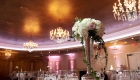 wedding ballroom farmhouse grand colonial