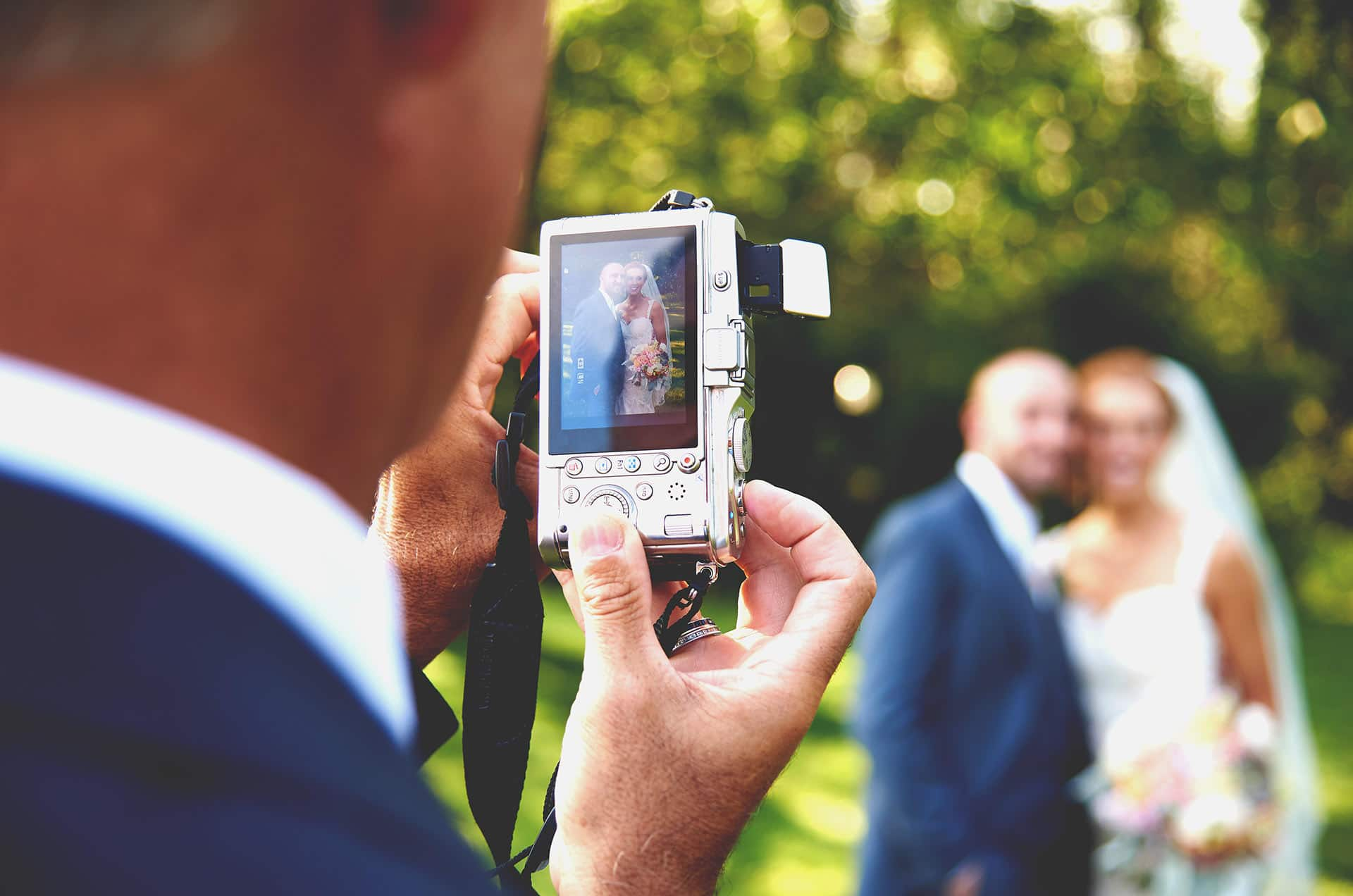 documentary wedding photo farmhouse grand colonial