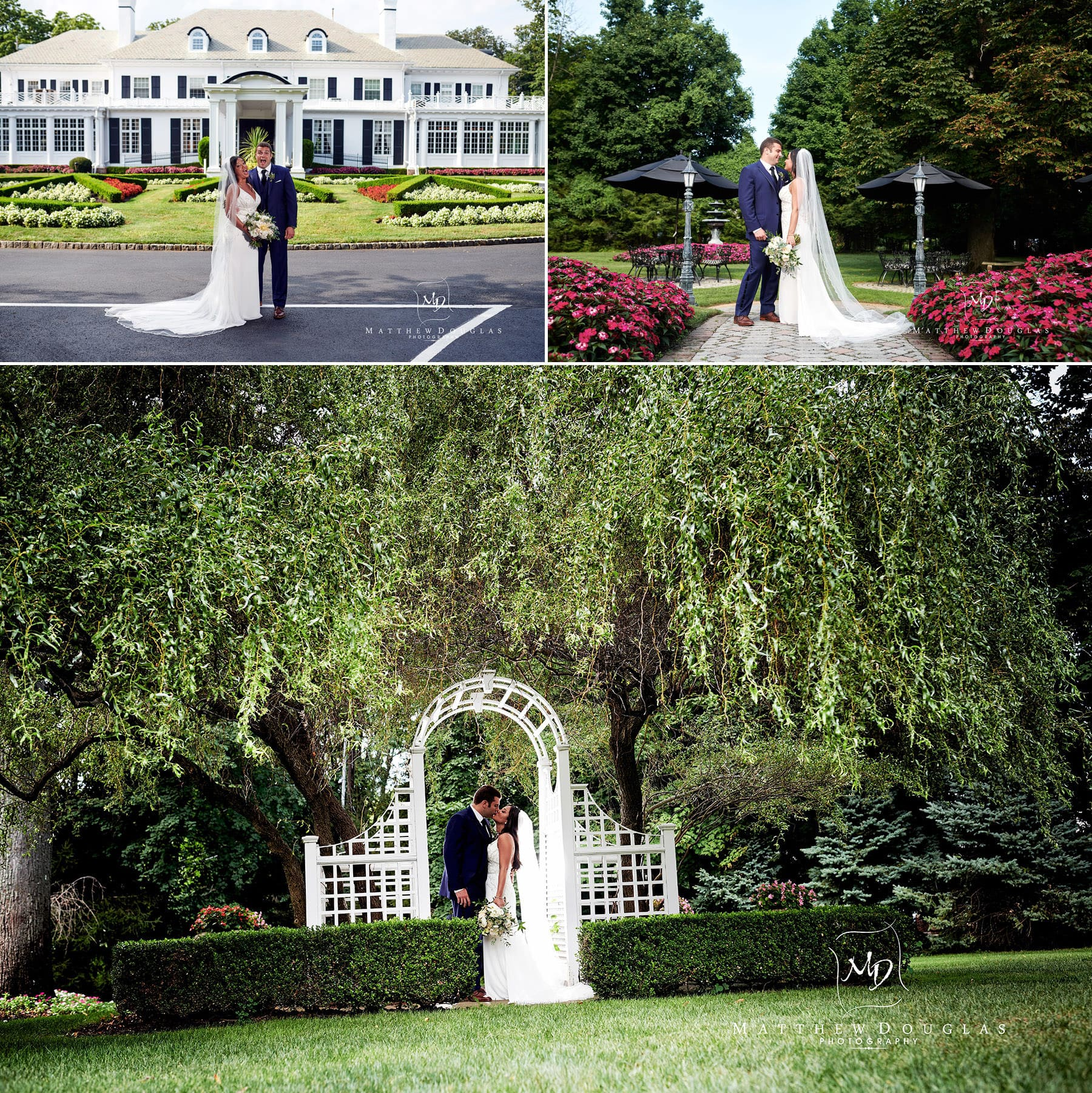 jess and pete wedding photo shadowbrook nj wedding