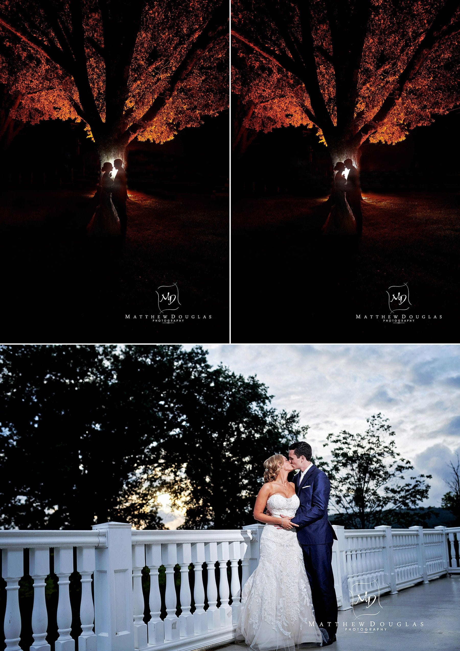 Chandelier Flanders Valley Wedding night portrait photos