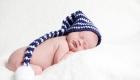 newborn photos near flemington nj