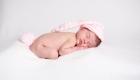newborn photographer in hunterdon county nj