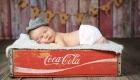hunterdon newborn photos