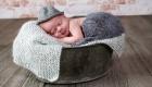 flemington nj newborn photos