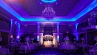 palace at somerset park wedding ballroom