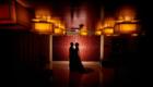 imperia weddings