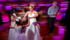weddings at the imperia