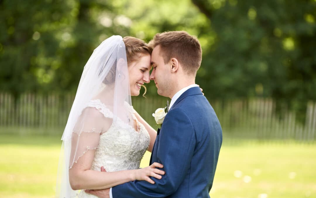 Bridgewater Marriott Wedding   Ann + Nathan